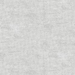 Melange 4509-900 Alum
