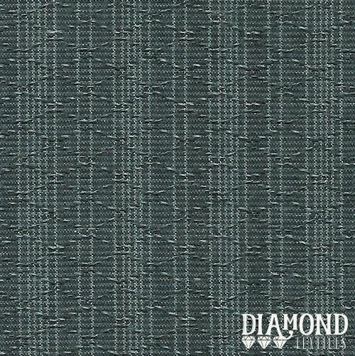 Diamond Textiles 4543