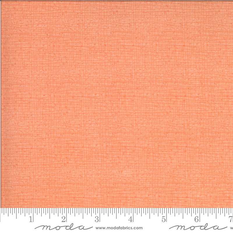 Thatched 48626 139 Peach