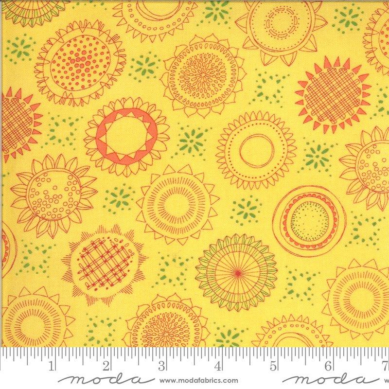 Solana 48682 13 Buttercup