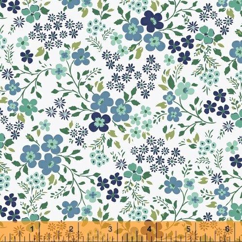Backyard Blooms 51825-3