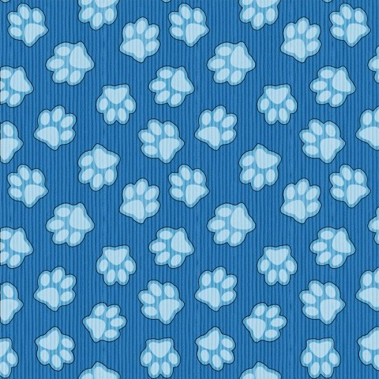 Dogs & Suds 6959-77