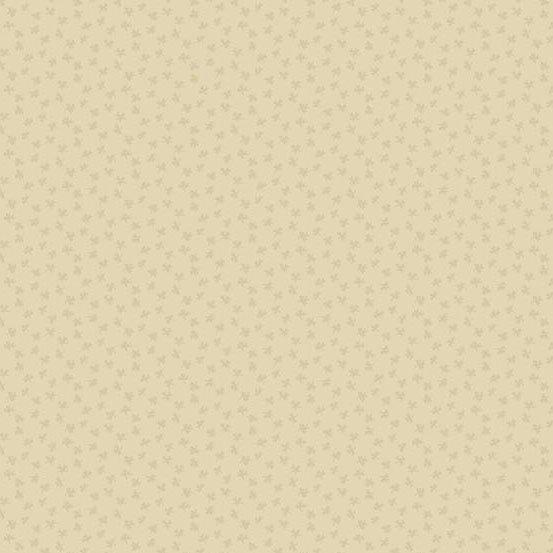 Bijoux 8700-L