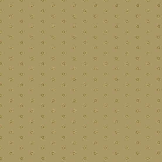 Bijoux 8703-N