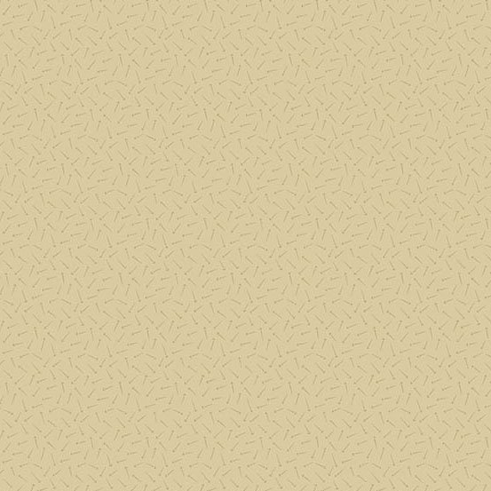 Bijoux 8705-L