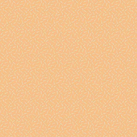 Bijoux 8705-O