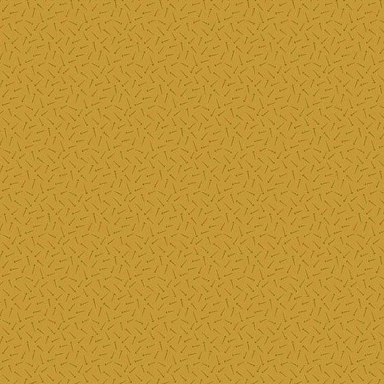 Bijoux 8705-Y
