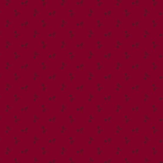 Bijoux 8707-R