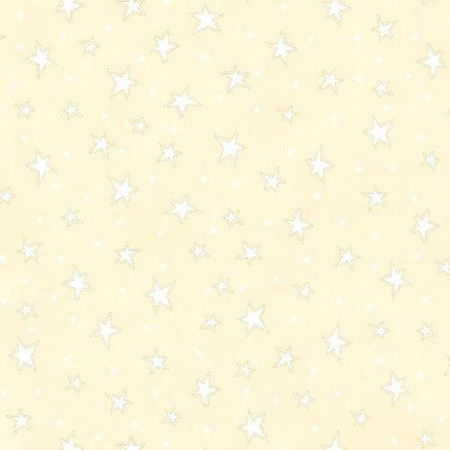 Starry Basics 8294-04