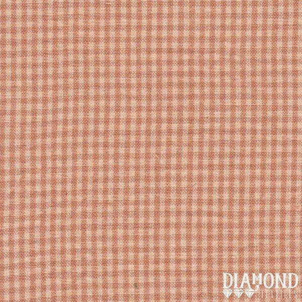 Diamond Textiles 8505 Pink