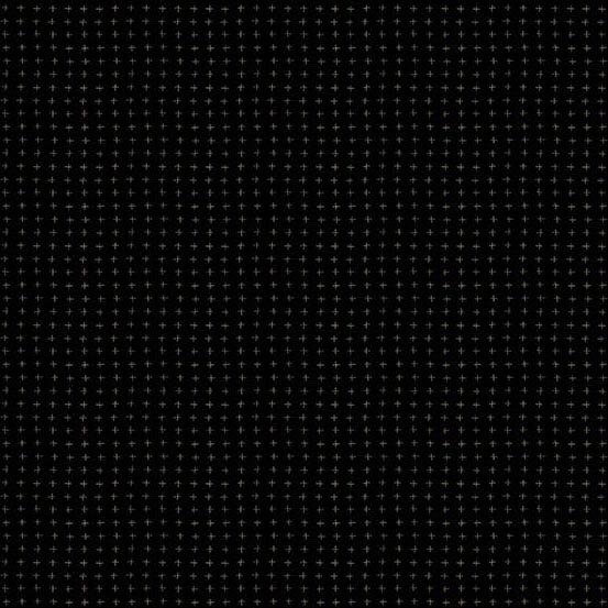 Full Moon 9194-CK