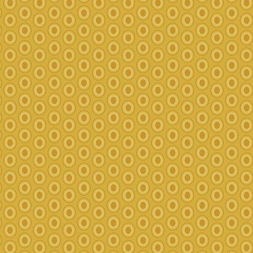 AGF 942 Honey Amber