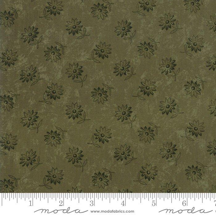 KT Favorites 9604 15 Green