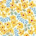 Screamin Yellow Small ADZ 17091-140