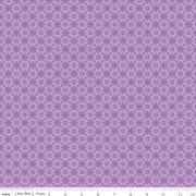 Home Again C7675 Purple
