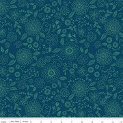Wildflower C8833-NAVY