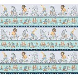 Bike Ride CLTY2856-118