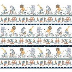 Bike Ride CLTY2856-1