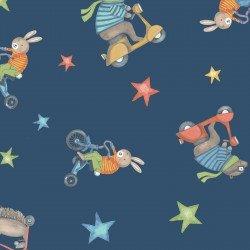 Bike Ride CLTY2857-53