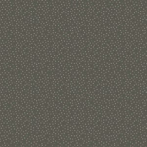 Country Confetti Weathered Wood gray