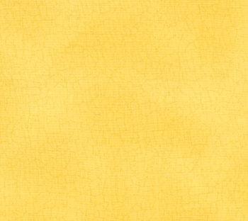 Moda Crackle-42 yellow