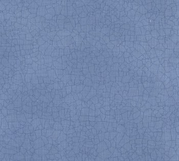 Moda Crackle-38 Ocean Blue