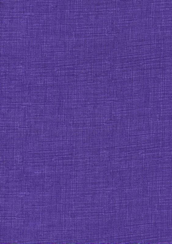 Fun C8224 - Purple