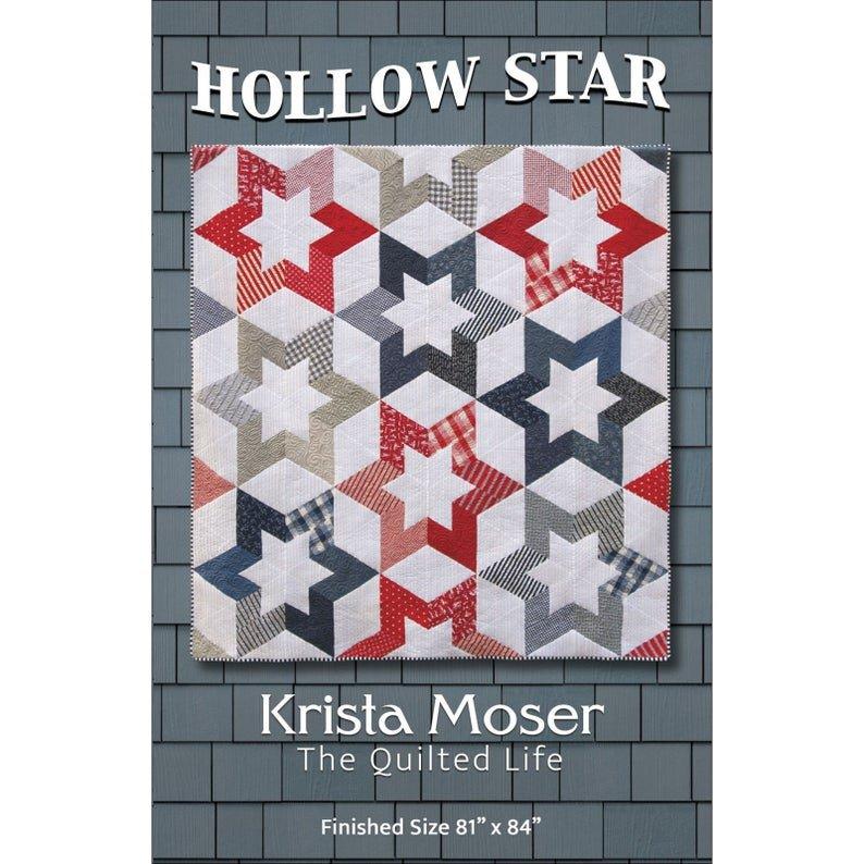 Hollow Star