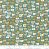 Woof Woof Meow 20565 16