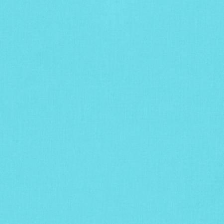 Kona 1011 Bahama Blue