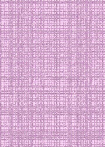 Color Weave Med Lav 0606860B