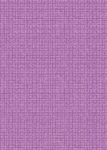 Color Weave Lavender 0606866B