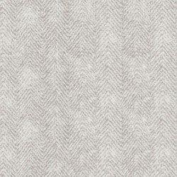 Woolies 1841-K2