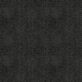 Woolies 1841-K4