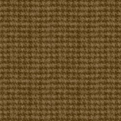 Woolie MASF18503-A2