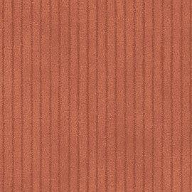 Woolies 18508-O