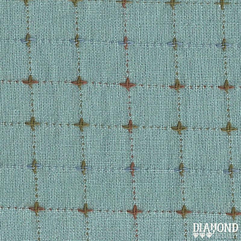 Diamond Textiles 3782