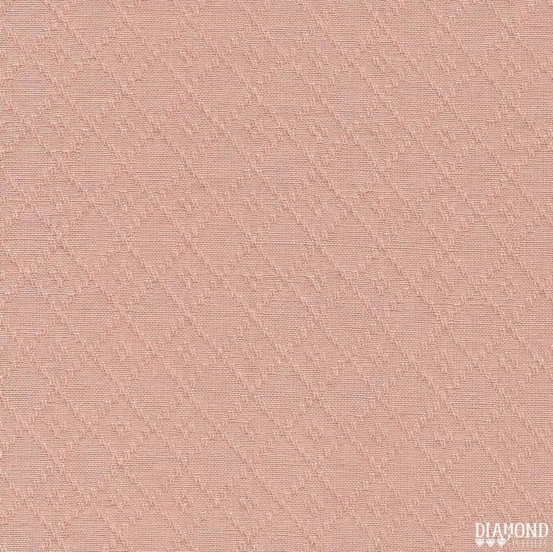 Diamond Textiles 4631 Pink