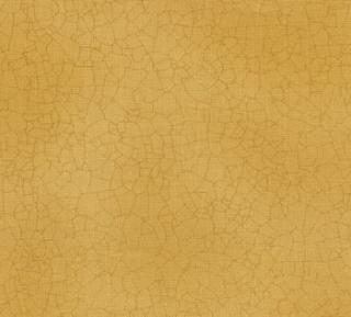Crackle 5746-32 Parchment