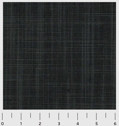 Textured Solid 301K