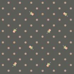 Woodland Songbirds 20320 Gray