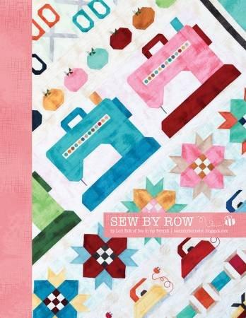 Sew By Row