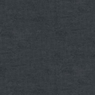 Melange 4509-907