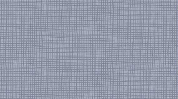Crosshatch Stella-1380 Dusk