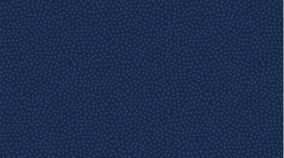 Jax Stella-1560 Sapphire