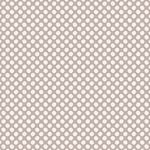Tilda 130036 Paint Dots Grey