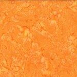 Hoffman Batik - 1895-689 Cantalope