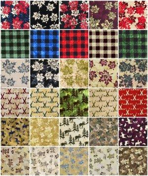 Siltex Mills | Winnipeg, Manitoba | Canada Wholesale Textiles : quilting material canada - Adamdwight.com