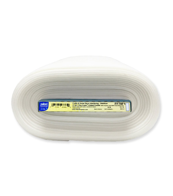 Pellon FF78F1 Flex Foam 20 Wide
