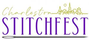 Charleston StitchFest Quilting Embroidery Serger Baby Lock Event